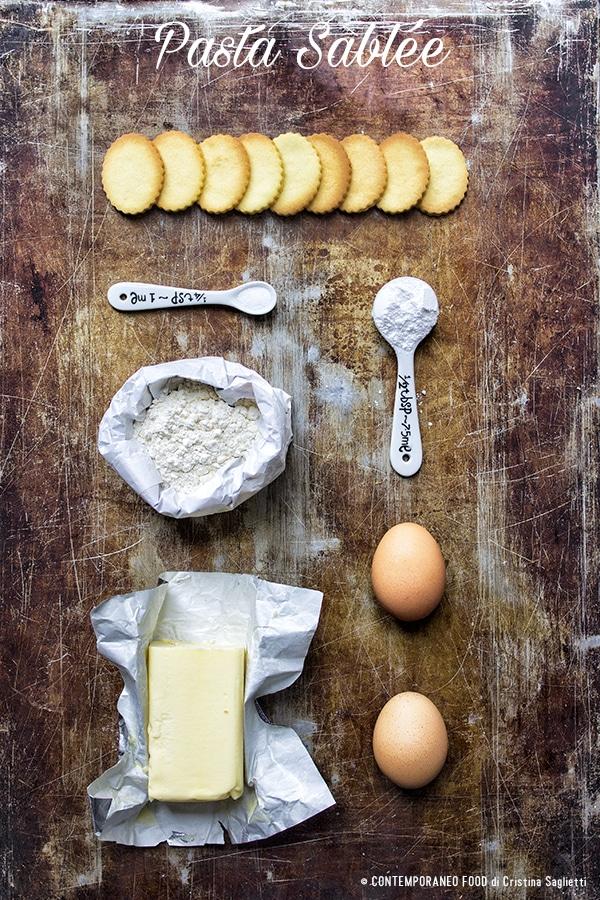 pasta-sablee-ricetta-pasticceria-contemporaneo-food