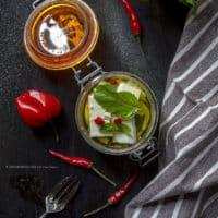 feta-marinata-ricetta-facile-veloce-estiva-formaggio-antipasto-contemporaneo-food
