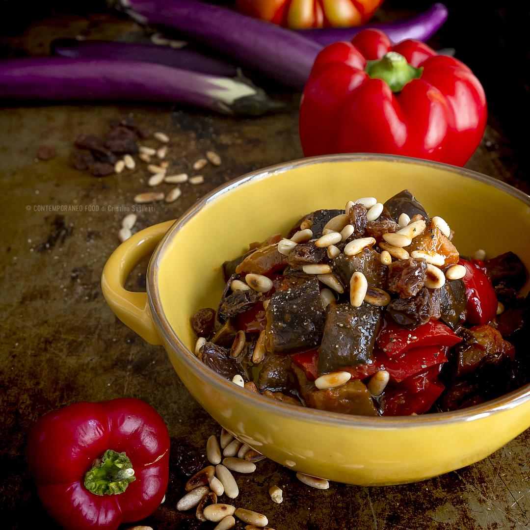 melanzane-in-chermoula-piatto-vegetariano-contemporaneo-food