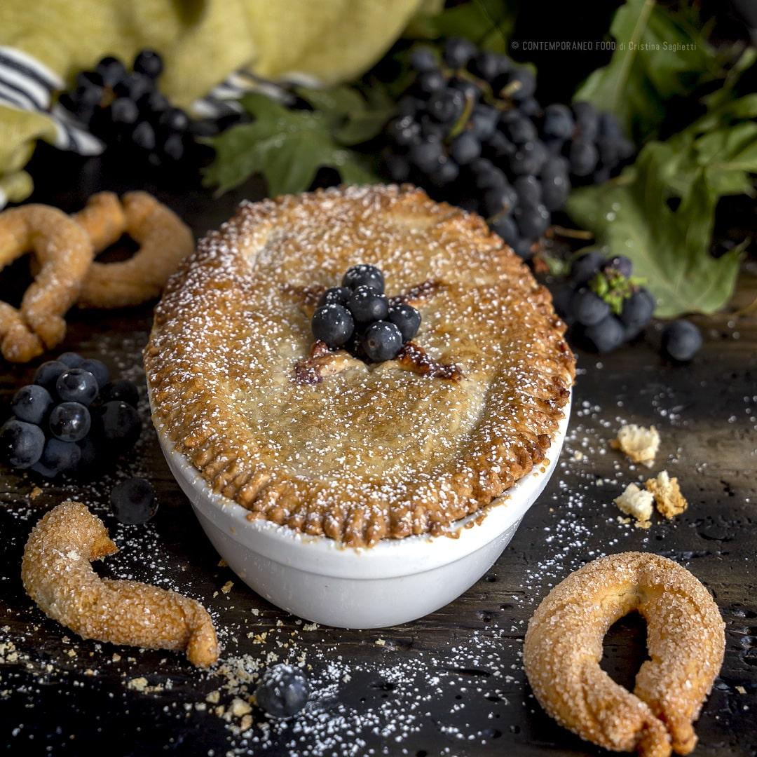 pie-uva-fragola-cognac-torcetti-al-burro-merenda-colazione-ricetta-facile-dolce-contemporaneo-food