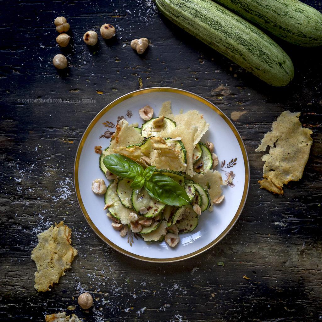 zucchine-in-insalata-grana-nocciole-to