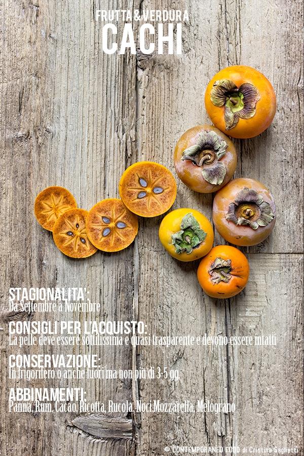cachi-scheda-tecnica-frutta-materie-prime-contemporaneo-food