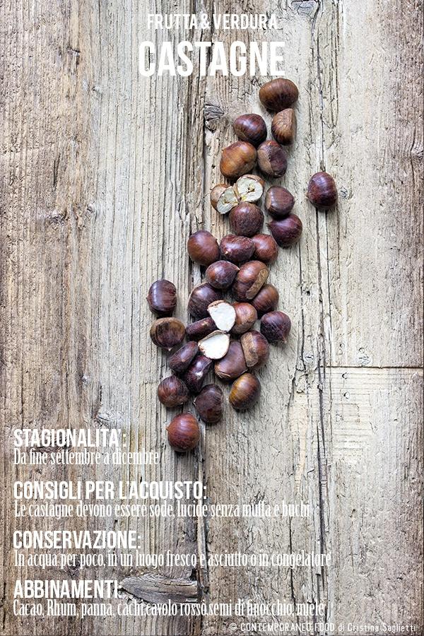 castagne-scheda-tecnica-frutta-verdura-di-stagione-contemporaneo-food
