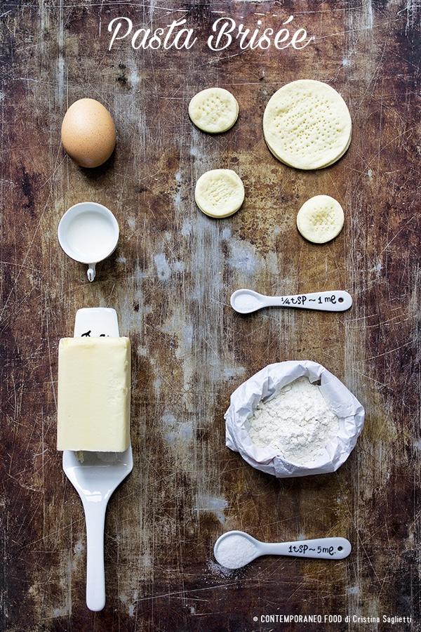 pasta-brise-ricetta-rosticceria-contemporaneo-food