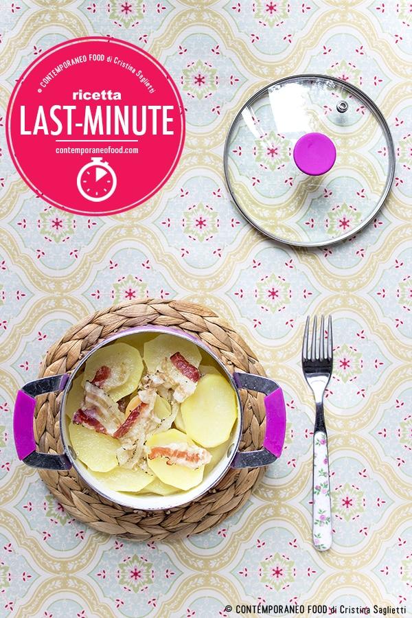 patate-pancetta-ricetta-facile-veloce-contemporaneo-food