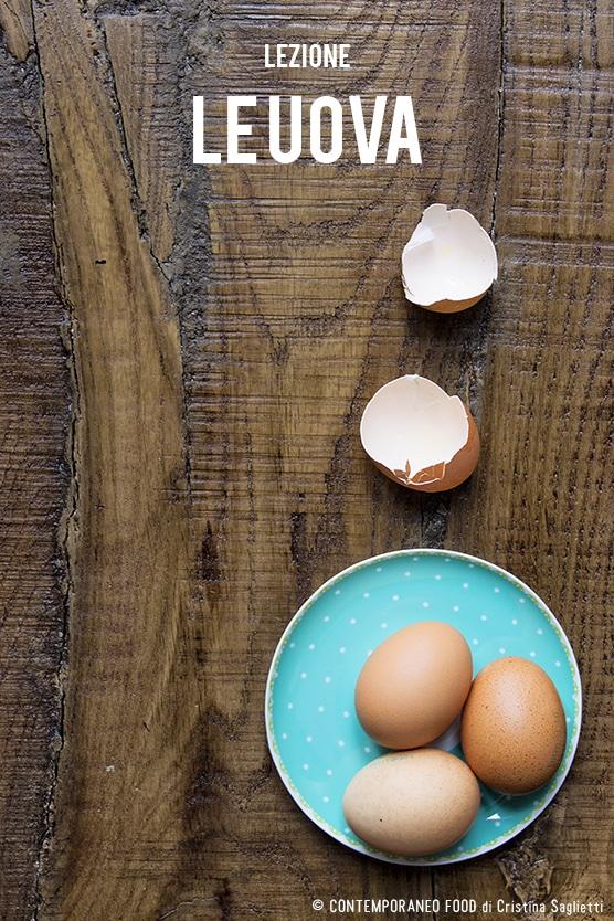 uova-lezione-materie-prime-pasticceria-contemporaneo-food