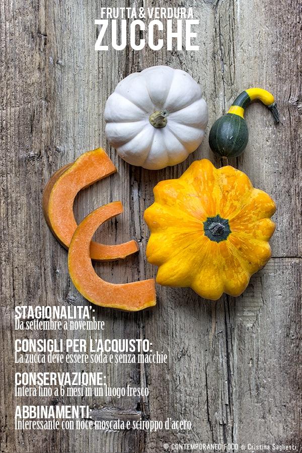 zucca-stagionalità-caratteristiche-scheda-tecnica-contemporaneo-food