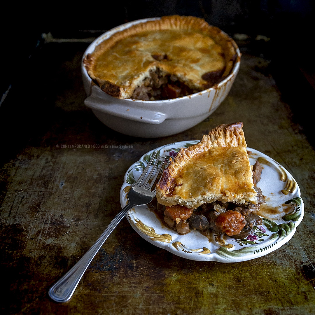 beef-pie-alla-birra-secondo-di-carne-invernale--contemporaneo-food