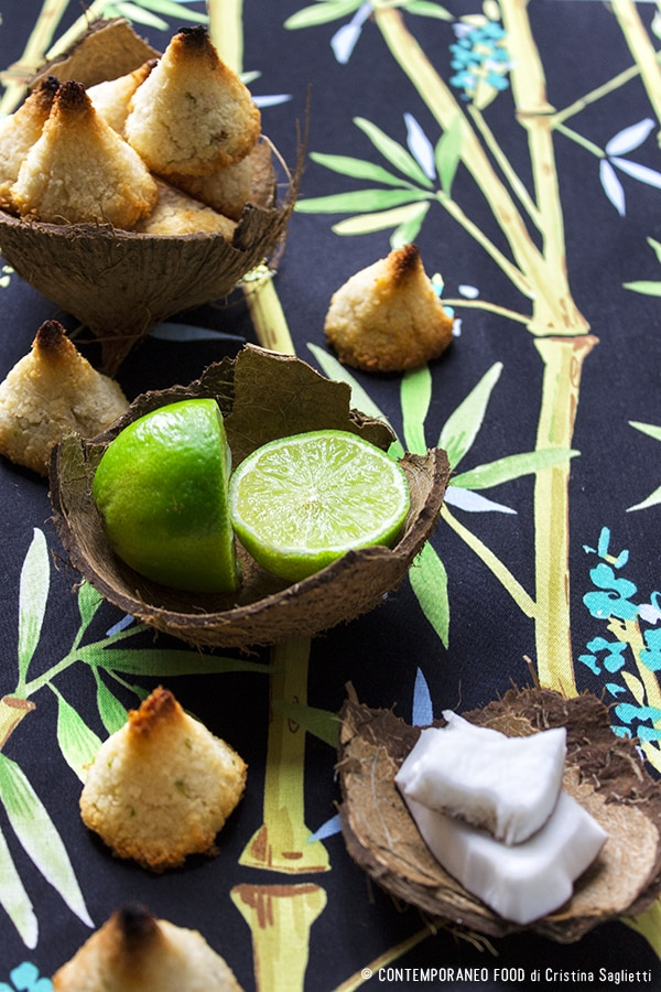 biscotti-al-cocco-lime-facilissimi-1-contemporaneo-food