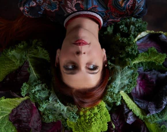 cavoli-contemporaneo-food-foodwriter-foodblogger-torino-piemonte-italia-influencer