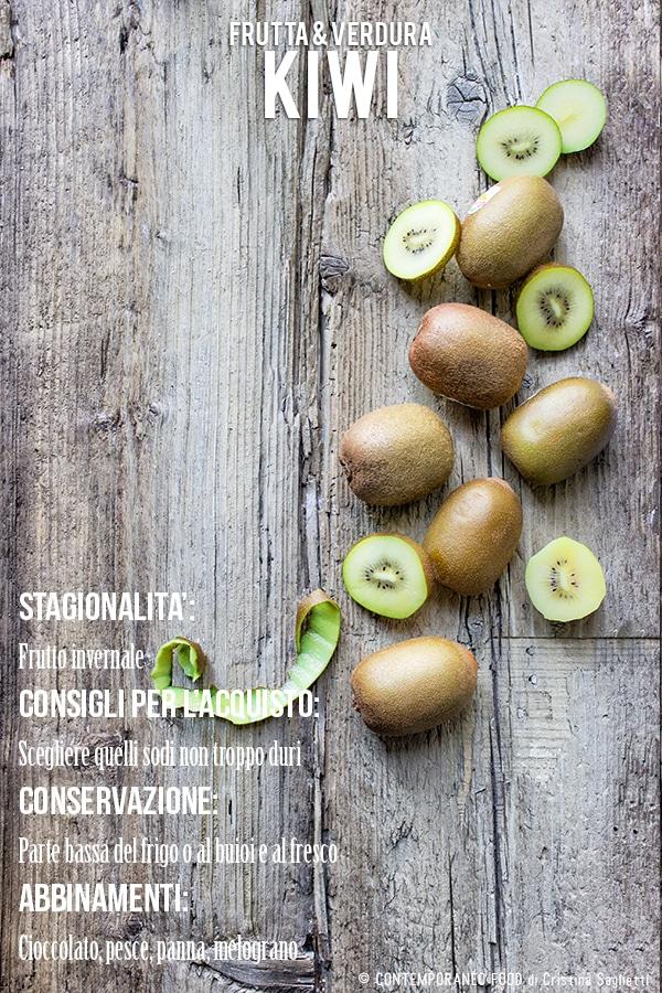 kiwi-scheda-tecnica-stagionalitù-frutta-verdura-contemporaneo-food