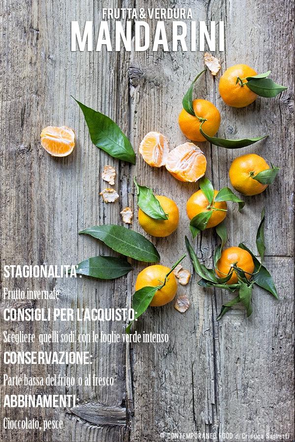 mandarini-scheda-tecnica-materie-prime-frutta-verdura-contemporaneo-food