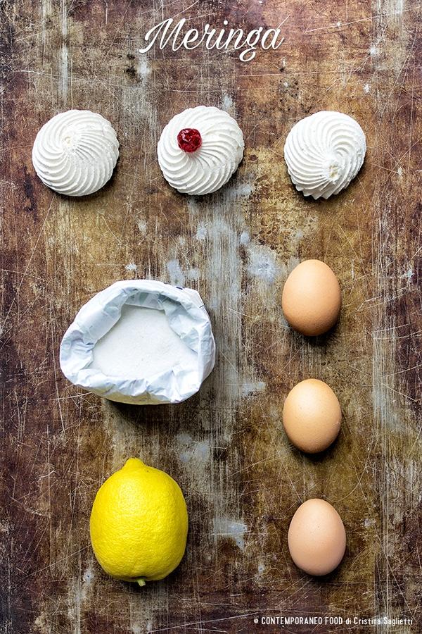 meringa-ricetta-pasticceria-1-contemporaneo-food