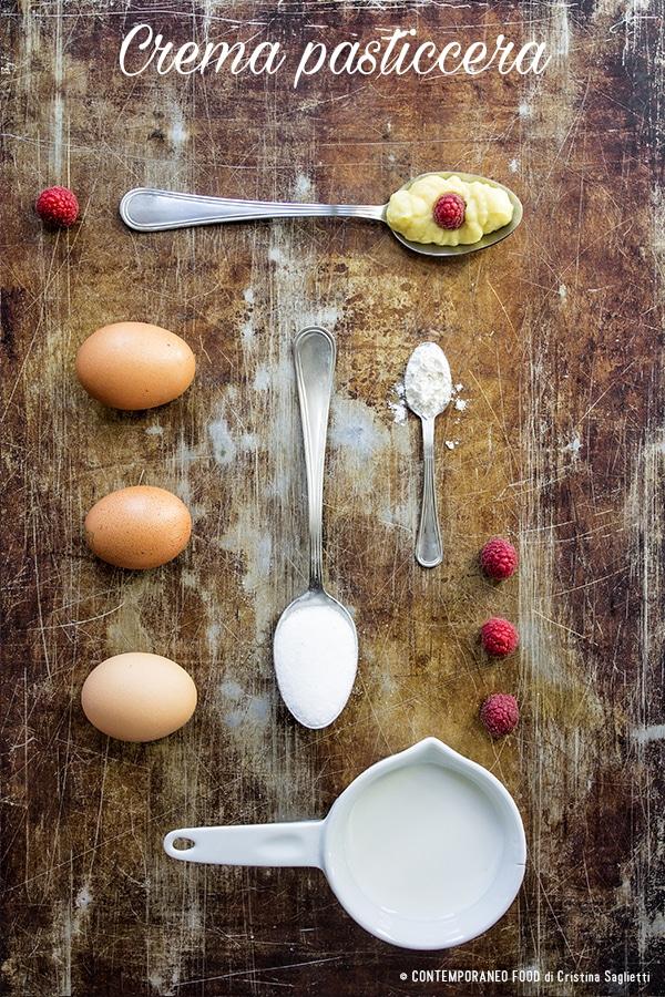 crema-pasticcera-ricetta-dolce-al-cucchiaio-contemporaneo-food