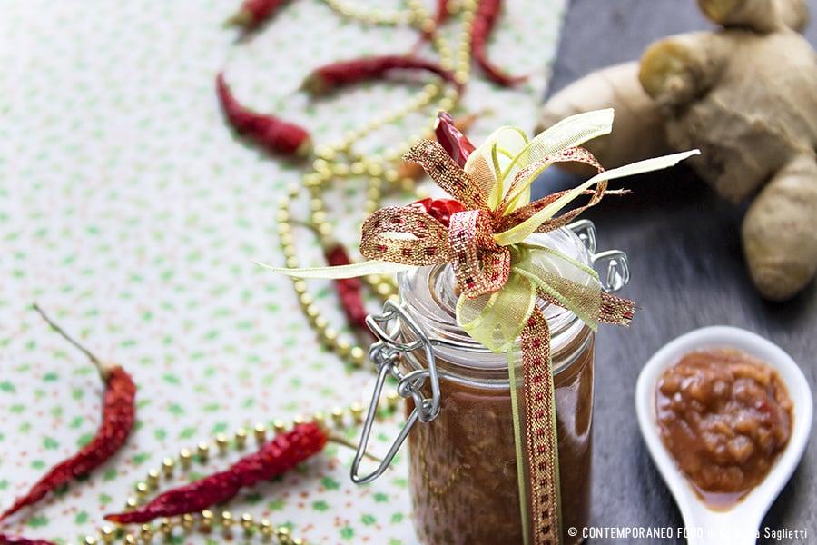 salsa-piccante-agrodolce-ricetta-natale-3-contemporaneo-food