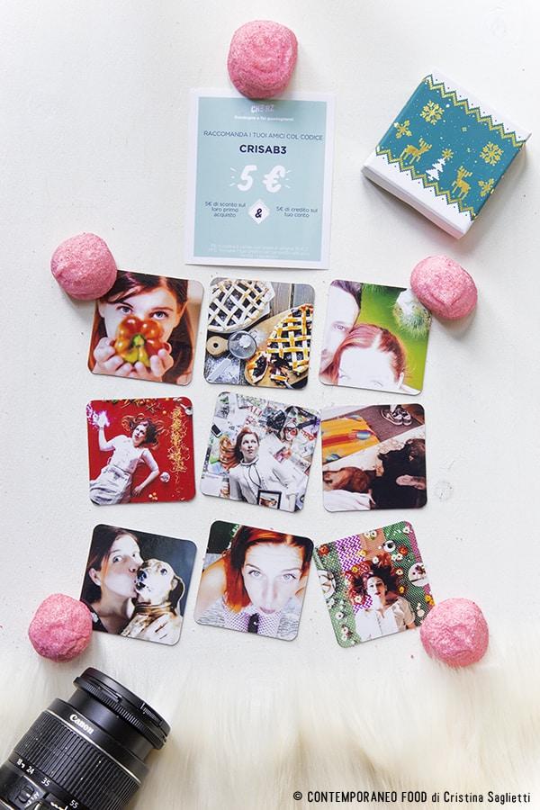 cheerz-stampa-foto-polaroid-contemporaneo-food