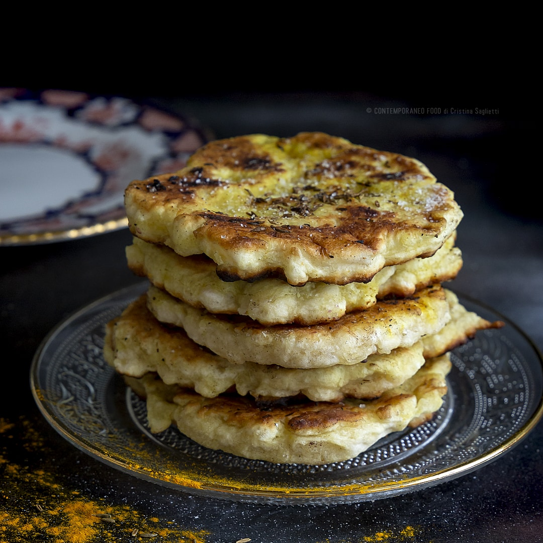 naan-ricetta-pane-indiano-contemporaneo-food