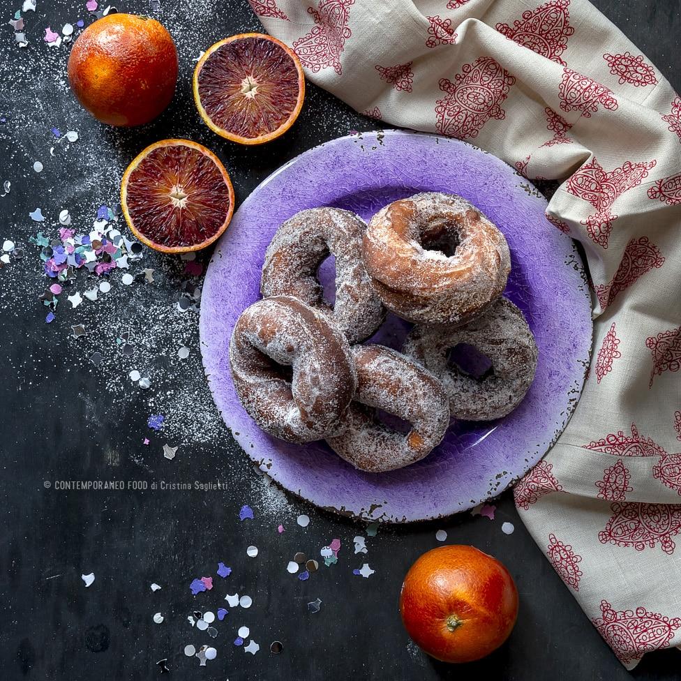 ciambelle-di-carnevale-arancia-rossa-1b-ricetta-dolce-contemporaneo-food
