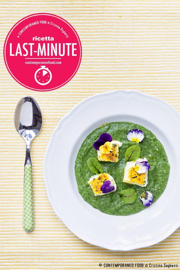 crema-di-lattuga-vellutata-primo-vegetariano-ricetta-veloce-contemporaneo-food