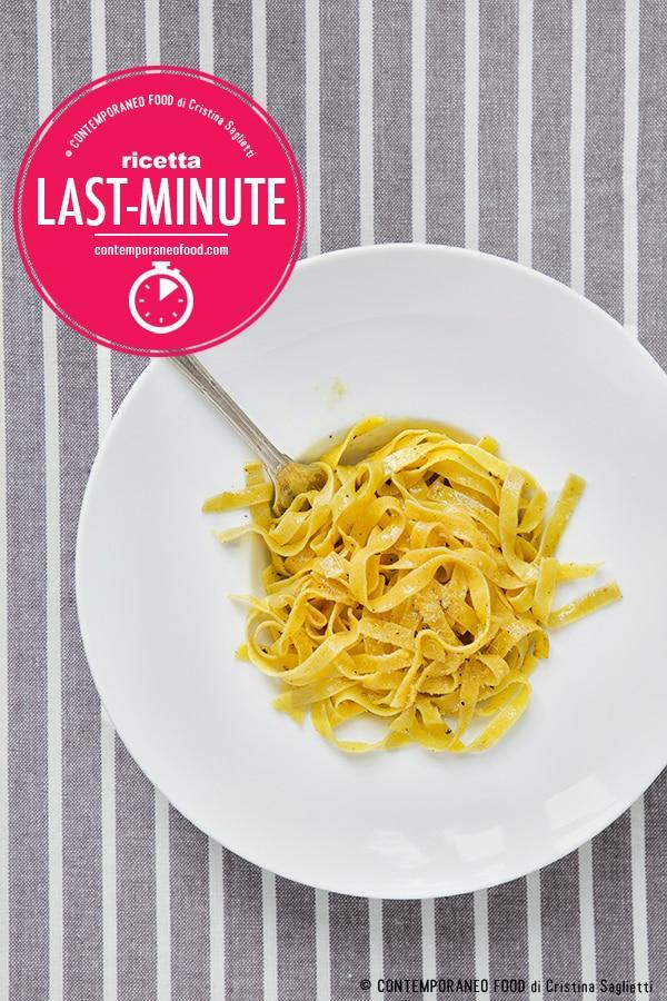 tagliatelle-alle-spezie-primo-veloce-facile-contemporaneo-food