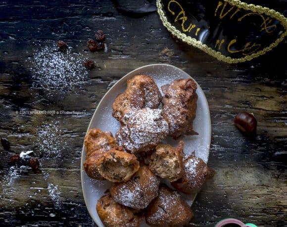 tamplun-carnevale-frittelle-ferraresi-ricetta-contemporaneo-food
