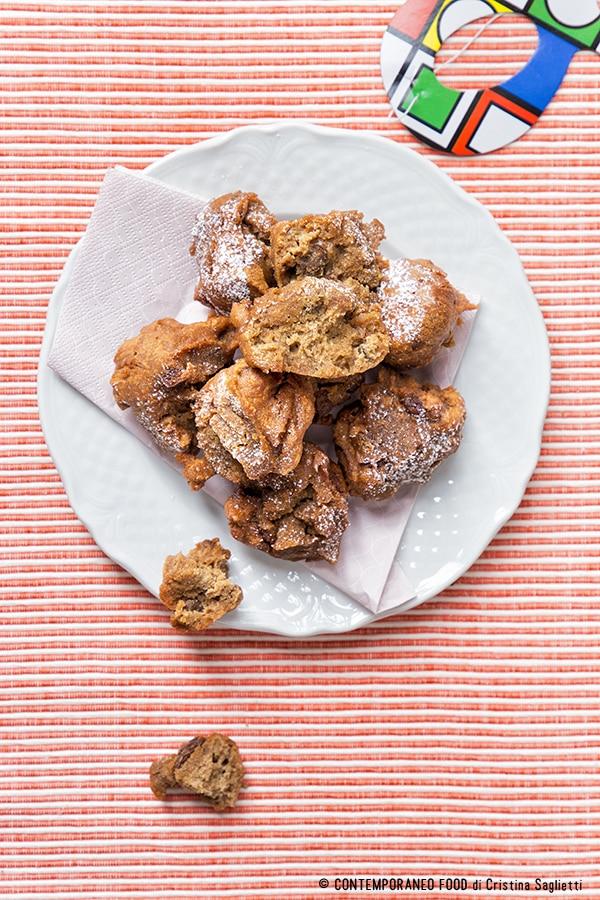 tamplun-ferraresi-frittelle-carnevale-ricetta-contemporaneo-food