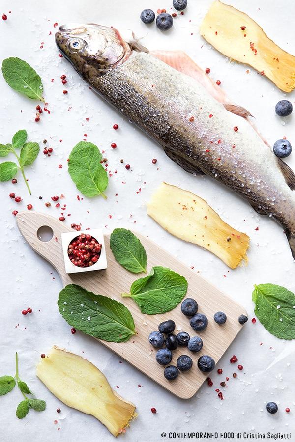 trota-salmonata-al-forno-ricetta-light-per-la-dieta-contemporaneo-food
