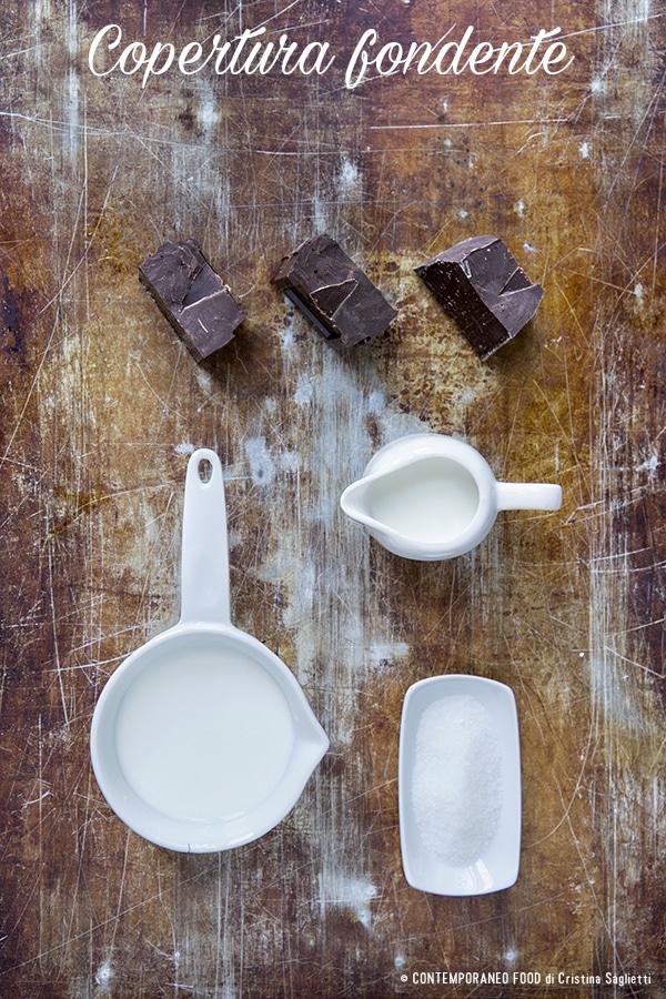 glassa-cioccolato-fondente-morbida-lucida-ricetta-contemporaneo-food