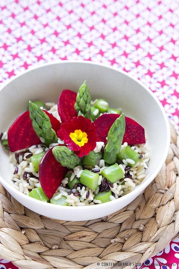 risotto-agli-asparagi-light-ricetta-contemporaneo-food