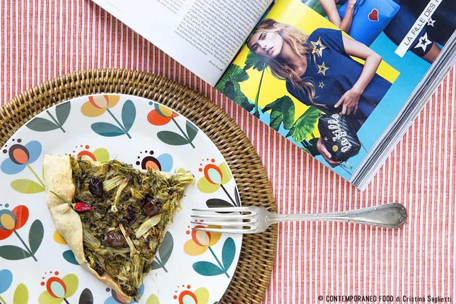 torta-salata-insalata-olive-ricetta-light-facile-veloce-contemporaneo-food