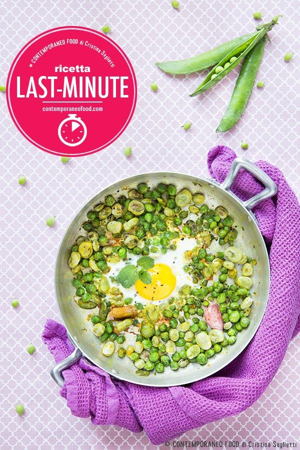 fave-uova-piselli-tegamino-ricetta-facile-contemporaneo-food