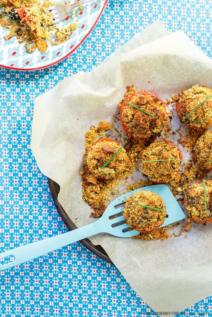 pomodori-ripieni-ricetta-facile-contemporaneo-food