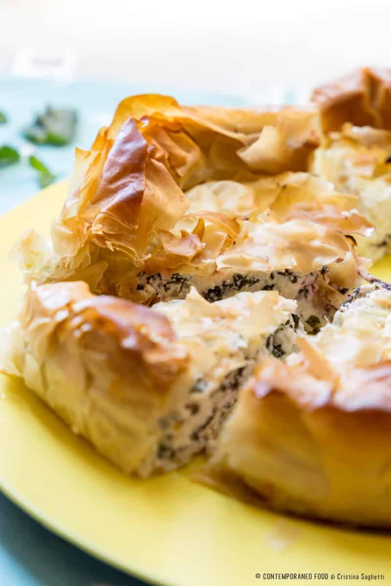 tiropita-ricetta-greca-contemporaneo-food