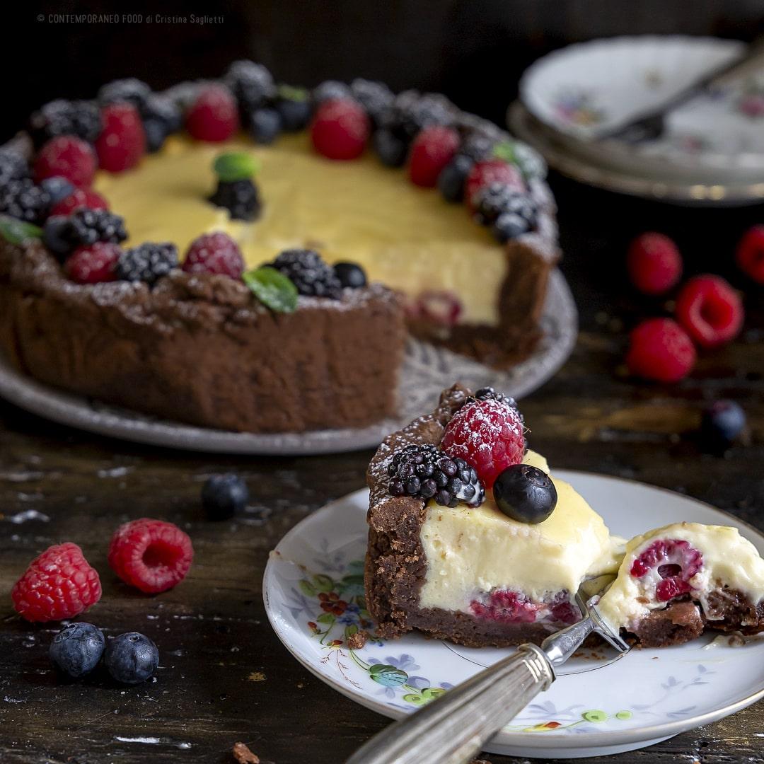 cheesecake-vaniglia-frutti-di-bosco-dessert-formaggio-ricetta-facile-dolce-contemporaneo-food
