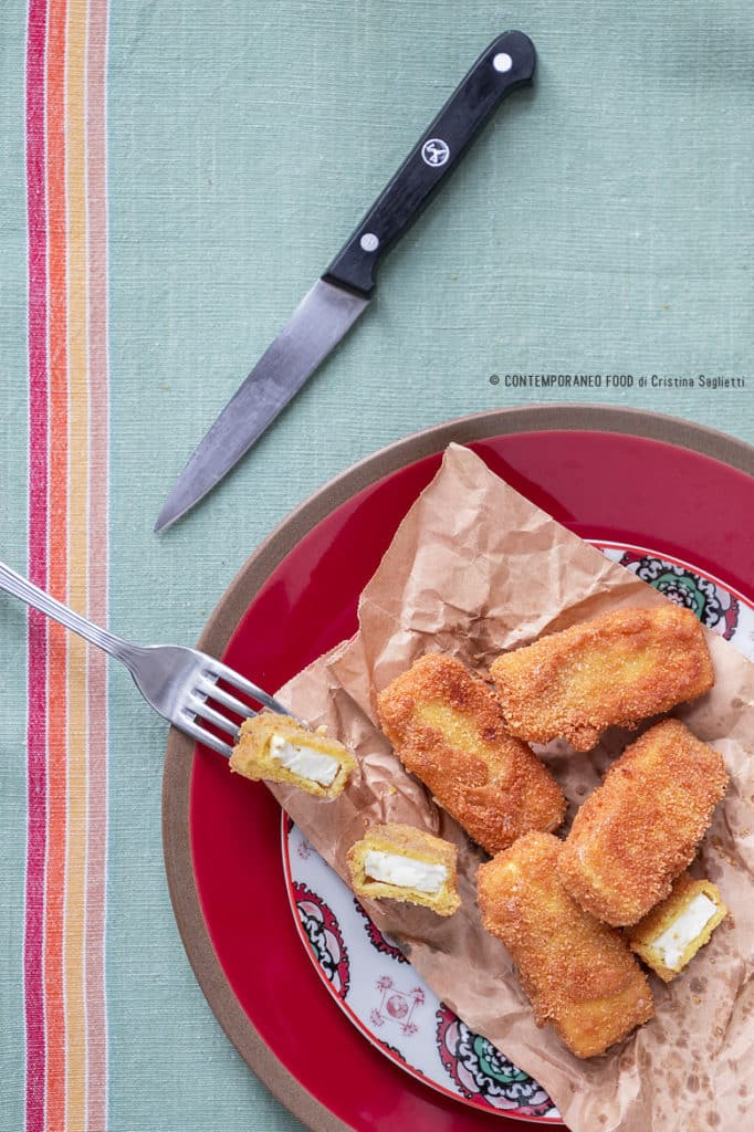 feta-fritta-ricetta-facile-greca-antipasto-1-contemporaneo-food
