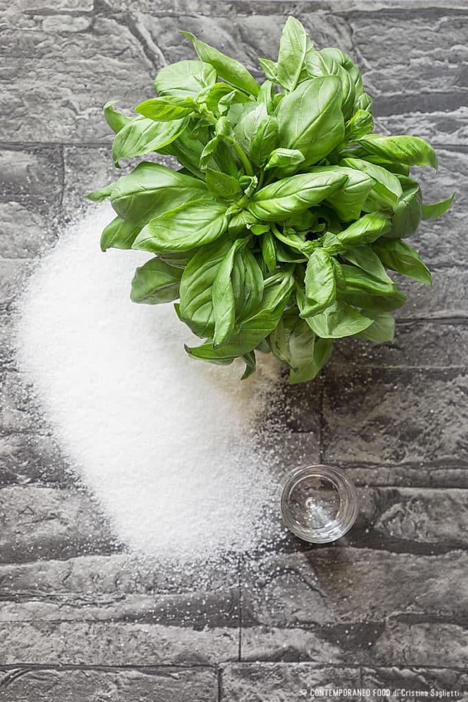 basilito-liquore-al basilico-ricetta-contemporaneo-food