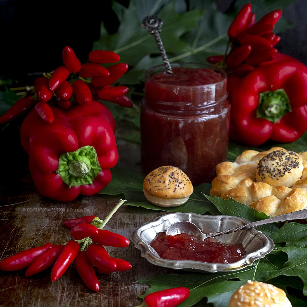 marmellata-confettura-peperoni-per-formaggi-ricetta-facile-contemporaneo-food