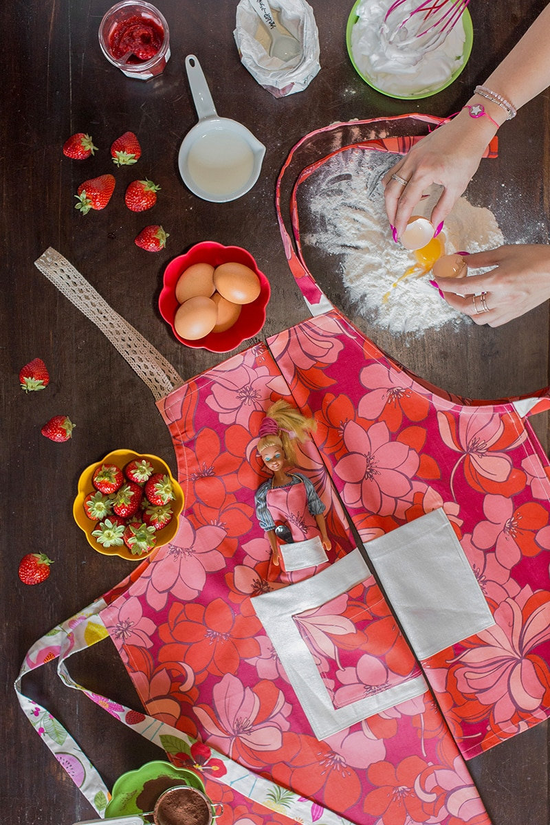 impertinente.shop-grembiuli-apron-kitchen-contemporaneo-food