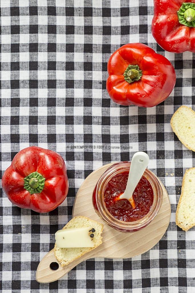 marmellata-peperoni-peperoncini-piccanti-ricetta-conserve-contemporaneo-food