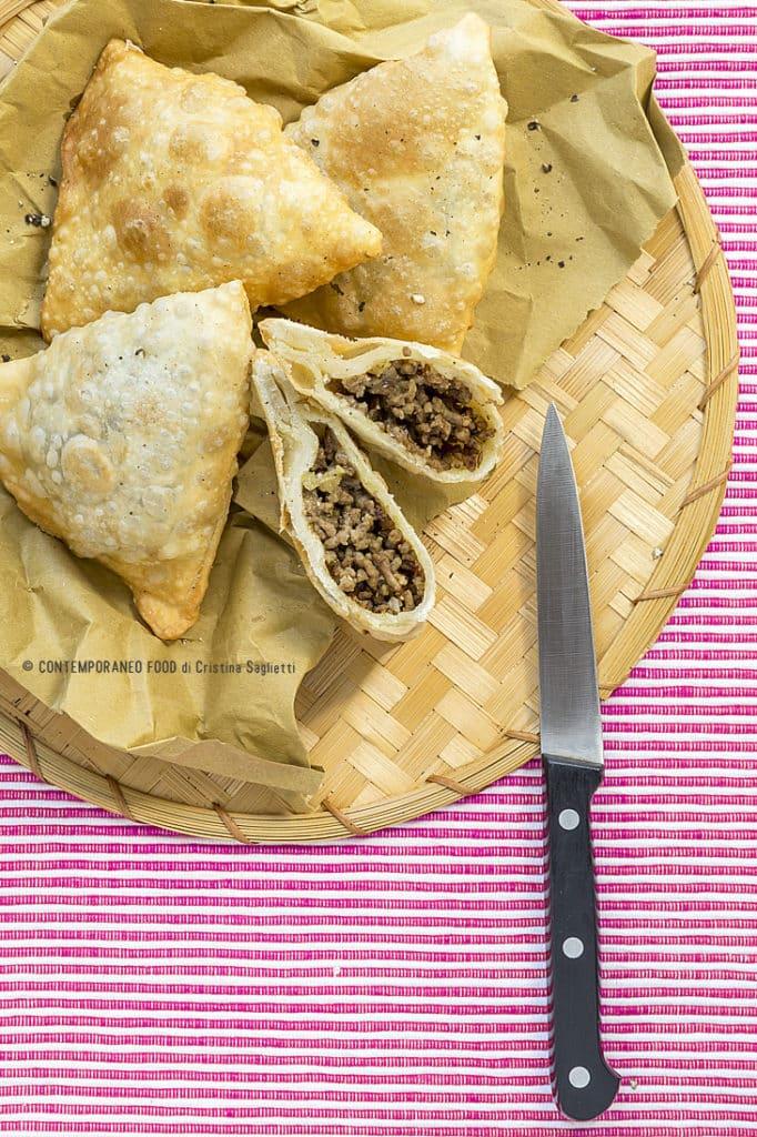 samosa-di-carne-ricetta-1-cucina-eritrea-contemporaneo-food