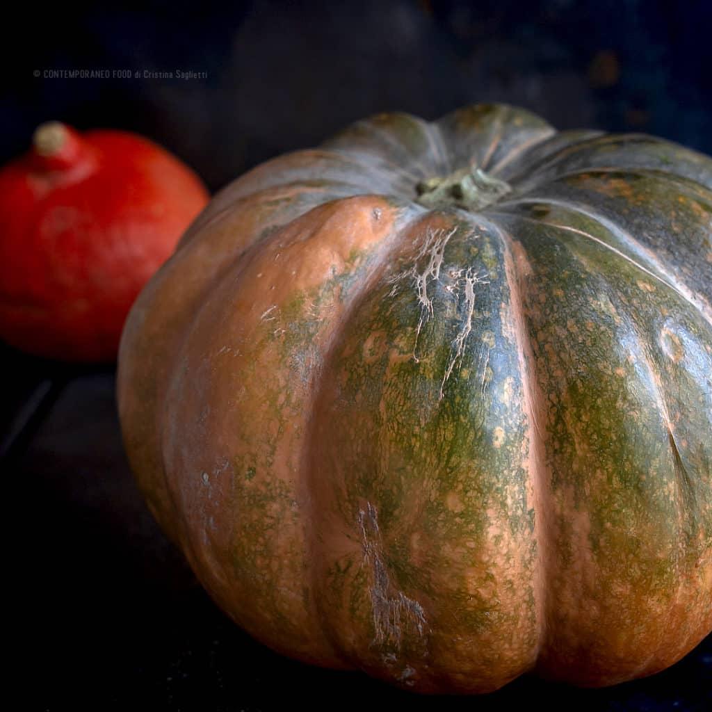 zucca-stagione-proprietà-benefici-controindicazioni-contemporaneo-food