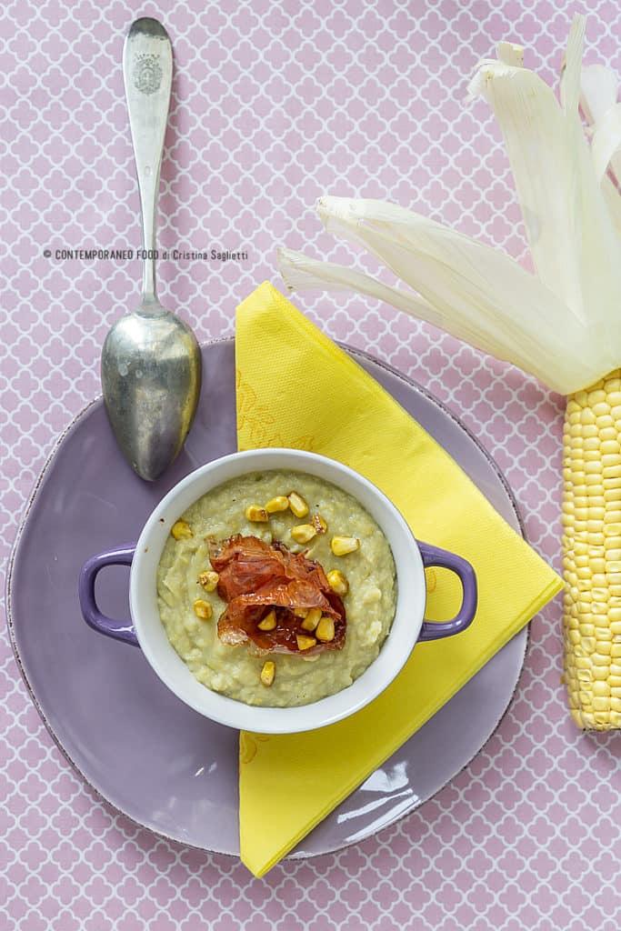crema-di-mais-patate-dolci-vellutata-ricetta-verdure-contemporaneo-food