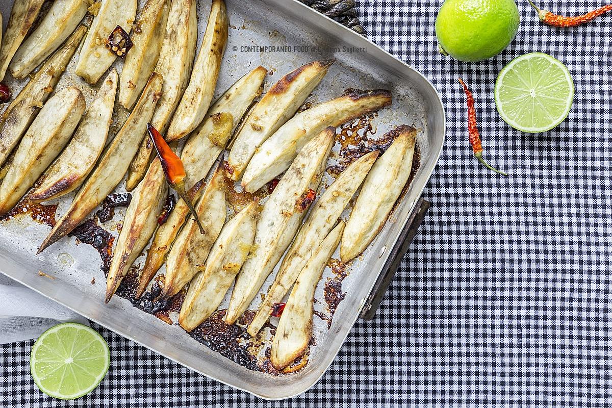 patate-dolci-speziate-al-forno-ricetta-antipasto-finger-food-contemporaneo-food