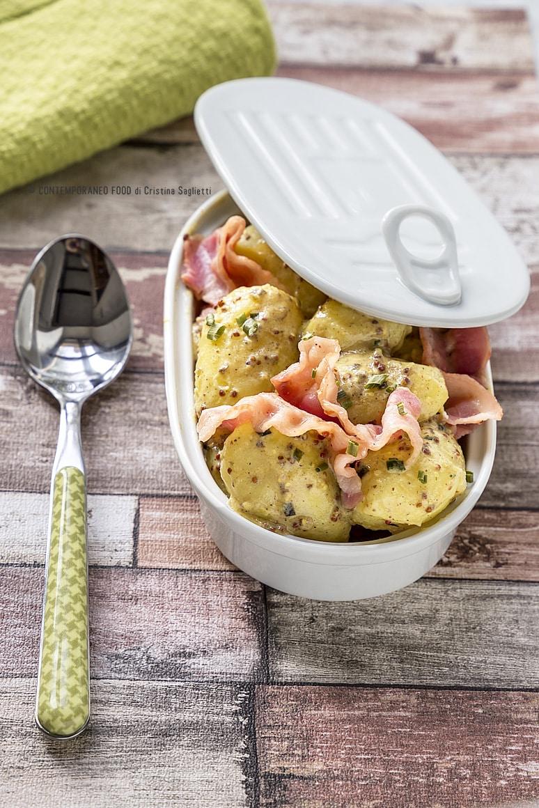 patate-senape-birra-ricetta-veloce-verdure-contemporaneo-food