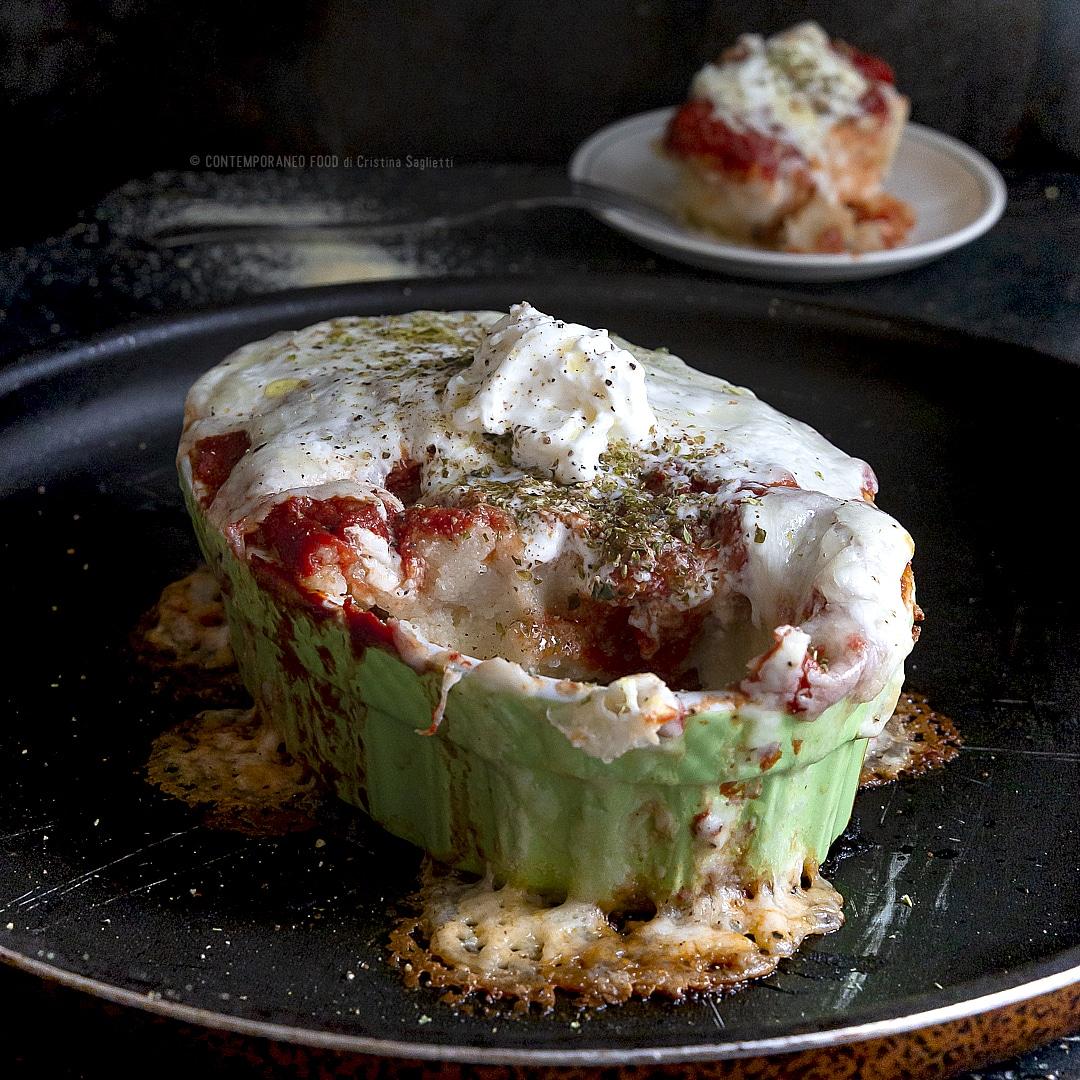 semolino-origano-salsa-pomodoro-stracciatella-burrata-primo-alternativo-contemporaneo-food