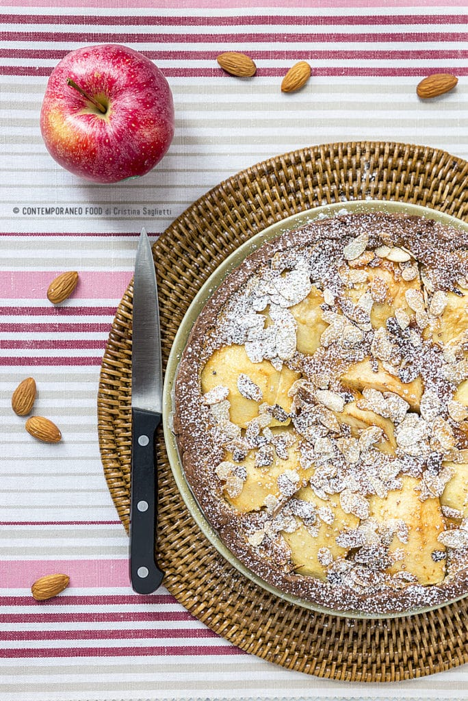 torta-di-mele-mandorle-normanna-dolce-facile-ricetta-contemporaneo-food