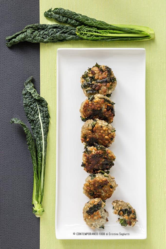crocchette-cavolo-nero-patata-dolce-orzo-1-ricetta-piatti-vegetariani-verdure-contemporaneo-food