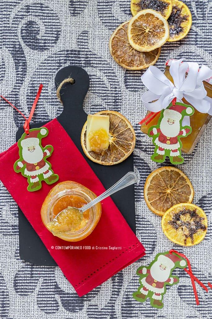 mostarda-arance-cipolle-natale-regali-homemade-ricetta-contemporaneo-food