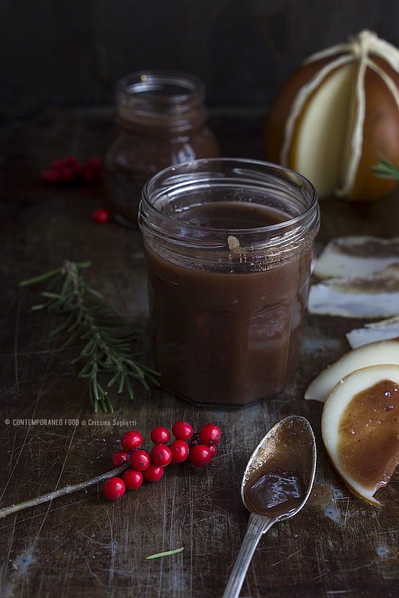 confettura-castagne-cioccolato-fondente-rosmarino-regali-homemade-ricetta-facile-natale-contemporaneo-food
