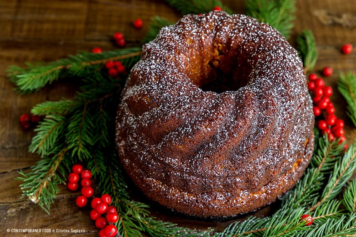 pan-di-spezie-regali-homemade-dolci-ricetta-facile-natale-contemporaneo-food